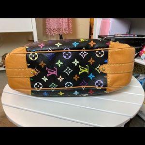 Louis Vuitton Bags - Authentic Louis Vuitton Greta